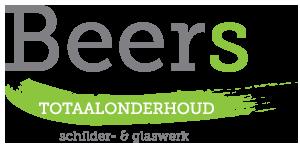 Beers Totaalonderhoud B.V. Logo